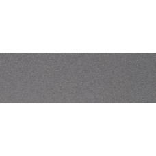 1061 Кромка Серый Металик 25м/рул.  Меламин 40мм ТУРЦИЯ